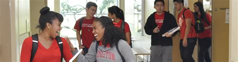 Uh Mba Student Organizations by Student Organizations Of Houston