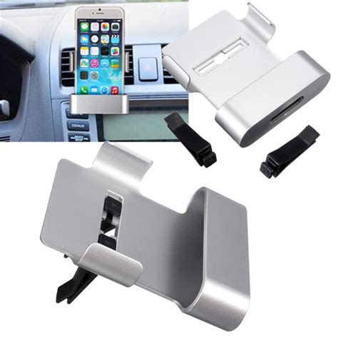 Stand Partisi System Silver 4 X 6 M buy universal car air vent mount bracket car stand holder