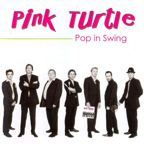 top 10 swing songs pop in swing pink turtle mp3 buy full tracklist