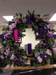 advent decorations 25 best ideas about advent wreaths on diy