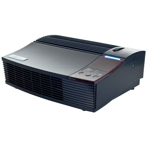 oreck rairp b professional air purifier review air purifier reviews buying guide