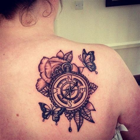 shoulder blade tattoos female 50 shoulder blade designs meanings best ideas