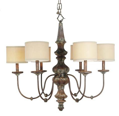 antique looking chandeliers antique looking chandeliers 28 images antique looking