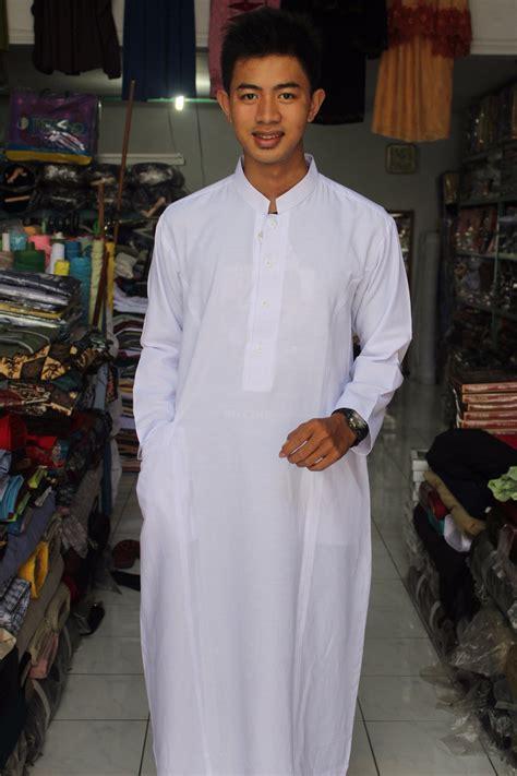 Gamis Jubah Pria Muslim jual gamis koko jubah busana muslim pria baju koko pria esquina collection