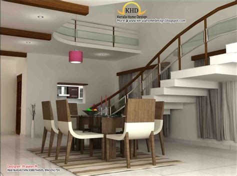 lighting design for home india indian small house interior designs www pixshark com images galleries with a bite