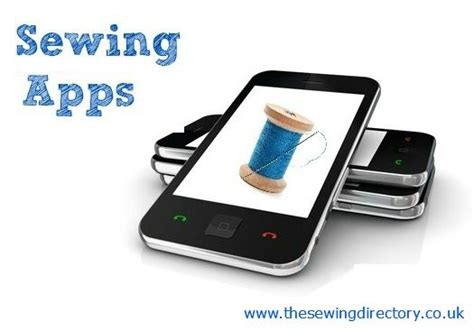 sewing pattern app 18 best smartphone apps images on pinterest sewing tips