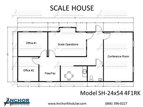 floor plan with scale draw a room to scale home design