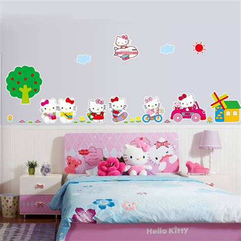 15pcsset Wall Sticker Mural 3d Kupu Kupu buy grosir hello bedroom decor from china hello bedroom decor penjual