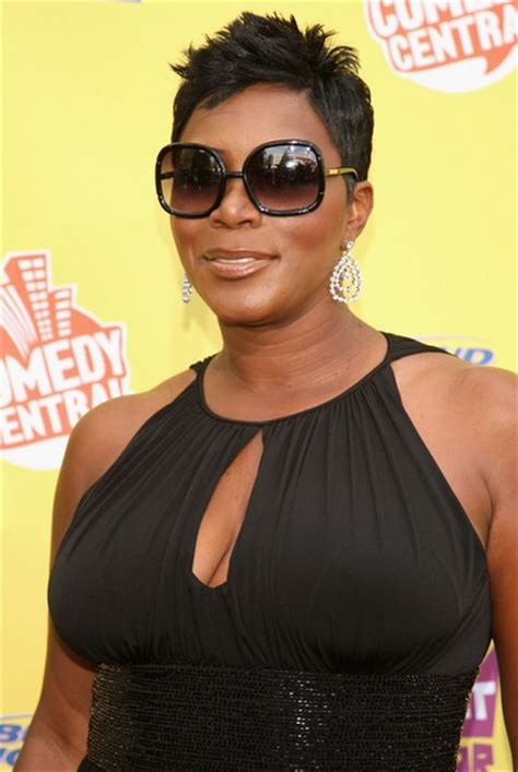 Sommore Hairstyles by Gallery Sommore Hair Gallery