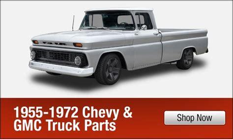 chevrolet truck parts classic chevrolet parts h h classic parts
