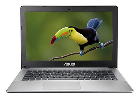 Laptop Asus A42j I7 specification asus notebook x550dp low end gaming amd specification laptop