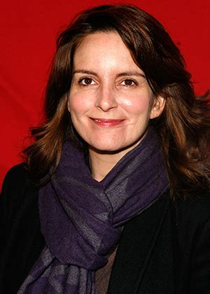 Makeup By Fey tina fey without makeup