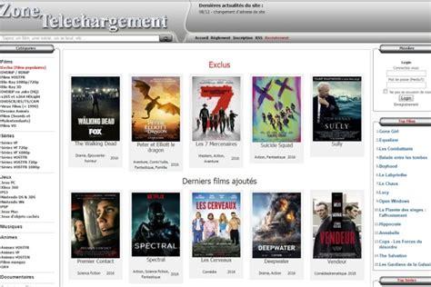 film boruto zone telechargement zone t 233 l 233 chargement le plus grand site pirate rena 238 t de