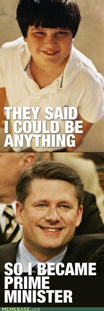 Annoying Childhood Friend Meme - image 175915 annoying childhood friend know your meme