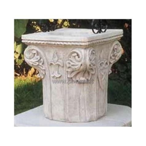pozzi in pietra da giardino pozzi da giardino in pietra pozzi da giardino in pietra