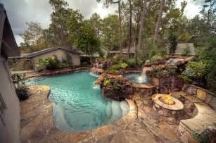 Backyard Pools Guild Photography Pools Luxury Pools Garden Pools Custom Pools Luxury Backyards
