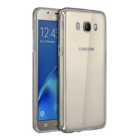 Transparent Silicone Soft Gel For Lg G4 coque silicone samsung galaxy j5 2016 transparente tout pour phone