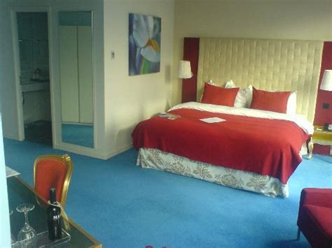 Rooms To Go Birmingham by Suite Master Bedroom Picture Of Radisson Hotel