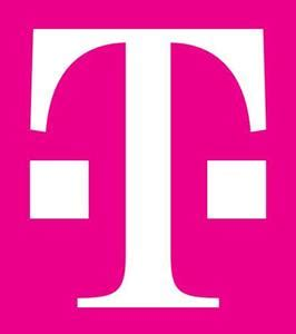 tmobile inflight t mobile sues at t s aio wireless over magenta logo news