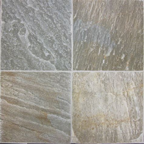 cleft golden sand quartzite slate terra tile and marble