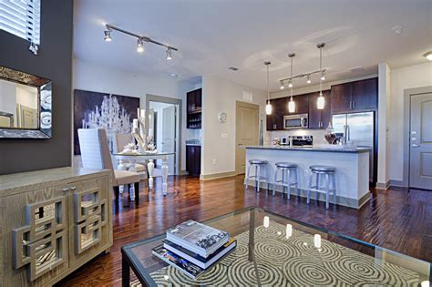 one bedroom apartments in dallas tx 1 bedroom apartments in dallas tx 28 images 1 bedroom