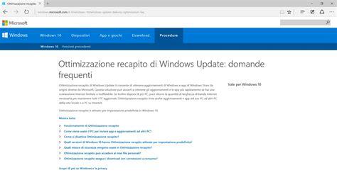 credito della windows 10 scarica il credito della tua sim hacka