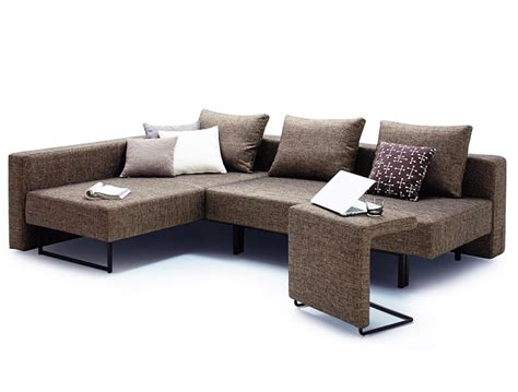 Sofa Bed Olympic olympic sofa chaise
