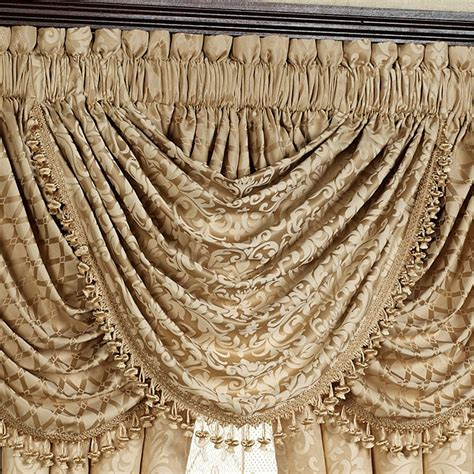 waterfall valance pattern waterfall valance pattern newcastle waterfall valances