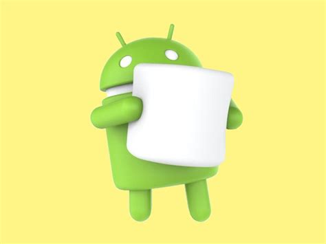 tutorial android marshmallow the ultimate android marshmallow tutorial stacksocial