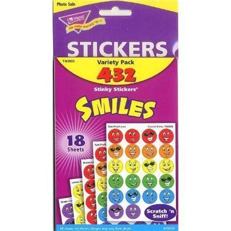 Tanning Stickers Walmart