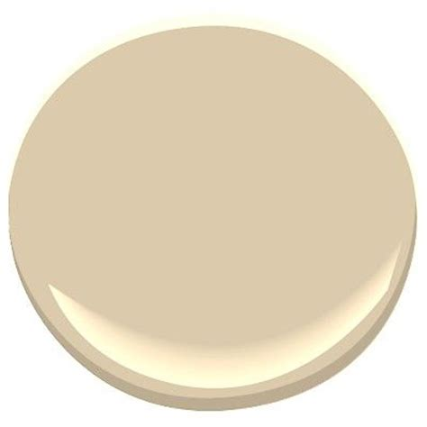benjamin putnam ivory neutral not yellow beige warm and easy paint