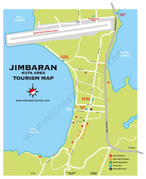Map Address Lookup Bali Weather Forecast And Bali Map Info Detail Jimbaran