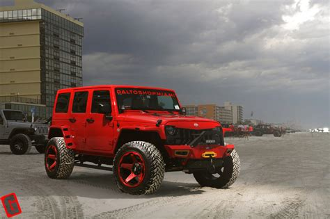 red jeep wheels jeep wrangler upcomingcarshq com