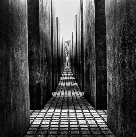White Photographer black and white photography b w photos