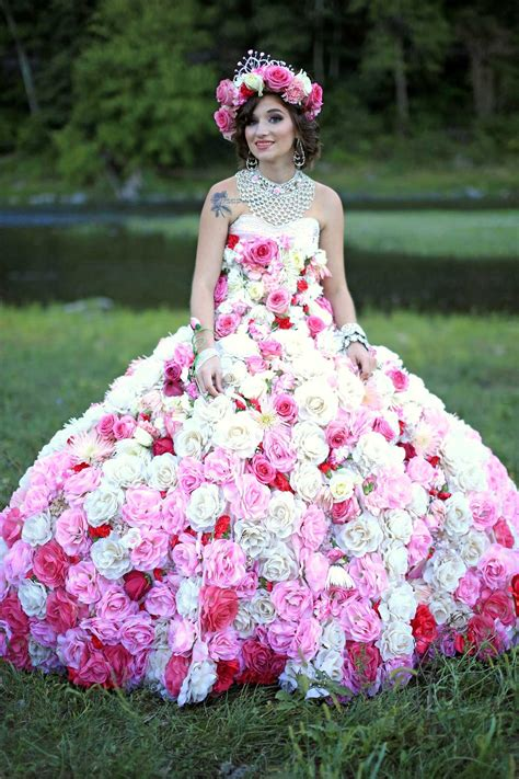 my bid wedding dress www pixshark images galleries