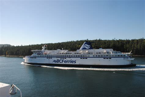 ferry vancouver island vancouver day 4 jc raulston arboretum