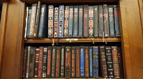 relatively random musings books beyond linguistics those pesky books the book of jasher