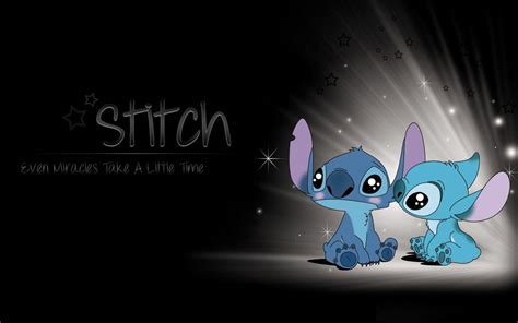 stitches fond ecran stitch wallpapers wallpaper cave