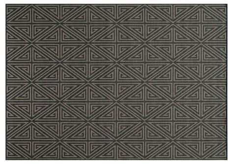 ravello indoor outdoor rug rugs ballard designs grey 1000 ideas about outdoor rugs on pinterest area rugs