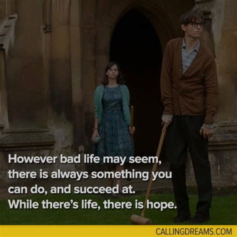 movie quotes you can do it top 20 inspirational movies that will change your thinking