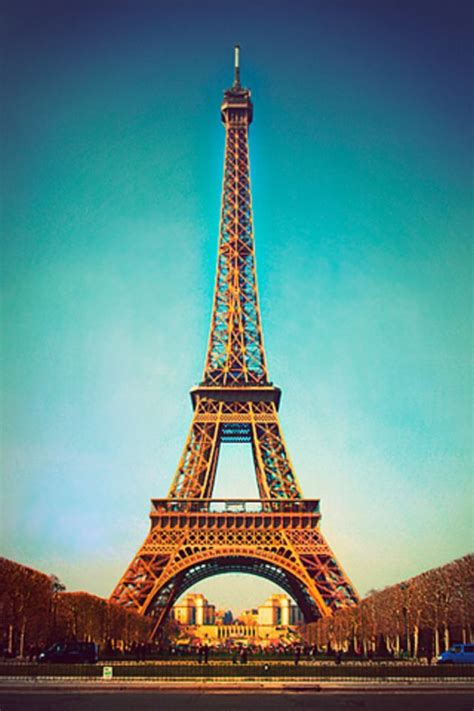 wallpaper for iphone 6 eiffel tower you re screen resolution the following mobile