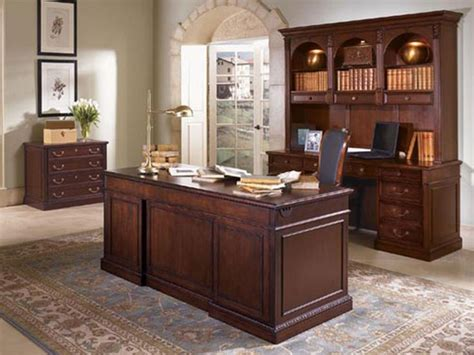 home office furniture ideas 17 best ideas about traditional home offices on
