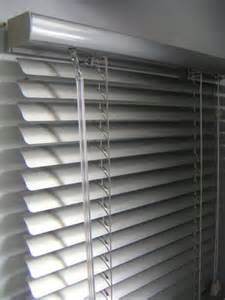 Blinds For Windows With No Recess - how to measure for outside mount window blinds