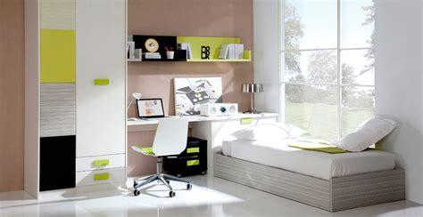 cuartos juveniles ikea muebles para habitaciones juveniles