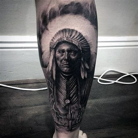 indian tattoo designs for men 100 american tattoos for indian design ideas
