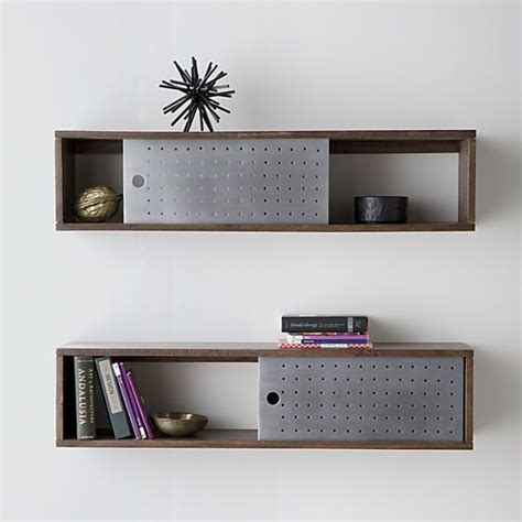 small wall shelf wall shelves small wall mounted shelves small wall