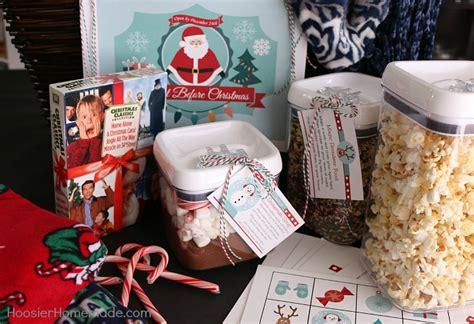 100 Walmart Gift Card Christmas Giveaway - giveaway 100 walmart gift card hoosier homemade