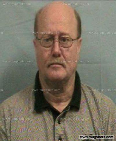 Pickens County Ga Arrest Records Milton Ramsey Beavers Mugshot Milton Ramsey Beavers Arrest Pickens County Ga