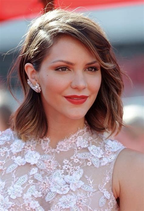 25 hairstyles for summer 2015 sunny beaches as you plan your medium length hairstyles for summer 25 hairstyles for