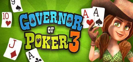 governor  poker  videojuego pc vandal